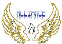 Alliancesmall