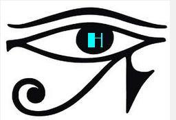 File:Horus.JPG
