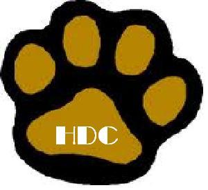File:Hdc.JPG