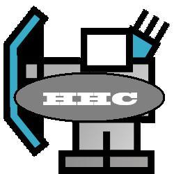 File:HHC.JPG