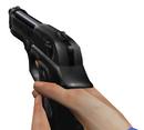 Hlbs pistol hd
