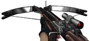 Crossbow view op4 hd