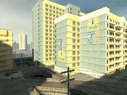 D1 canals 02 apartments