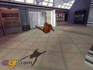 Headcrab hl1 beta jumping
