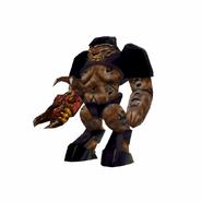Grunt-model-hd