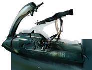 04 JetSki+APC-4