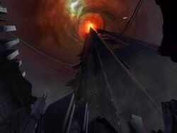 Цитадель 1(Half-Life2 Episode1)