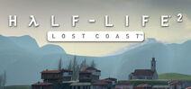 Half-Life 2 Lost Coast header