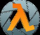 Univers de Half-Life et Portal