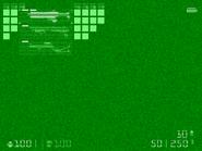Hlof hud 640 02