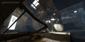 800px-Portal 2 beta ruined chamber 7