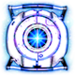 Portal 2 Badge 5