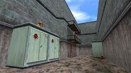 Ps2debris alley1