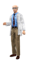 Hlpsx scientist
