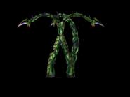 Tentacle ogr02
