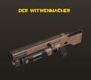 Witwenmacher