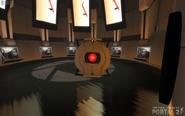 800px-Portal 2 Unnamed Core