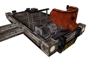 C1a4 train02