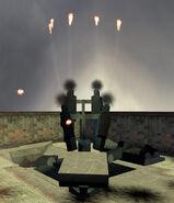 Desert Launcher fire2