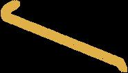 Iconka-d-inventare