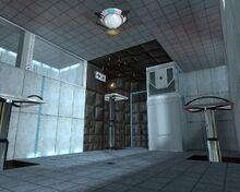 Portal-Test15