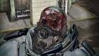 Dead Heavy Soldier