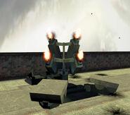 Desert Launcher fire1