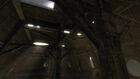 HDR attic