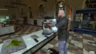 Ep4 Grigori cooking