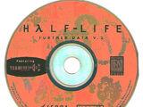 Half-Life: Further Data
