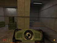 Gruntfight video04