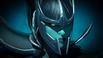 Phantom Assassin2