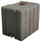 Ibc container 1a tank logo