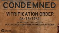 Underground condemned01