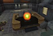 Simmons portal