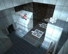 Portal-Test17