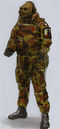 Soldier03