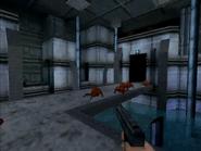 Valve video02