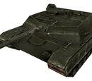 М1A1 «Абрамс»