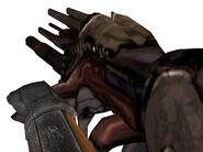 Cguard gun v fixed MI