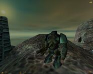 Aliengrunt5yr