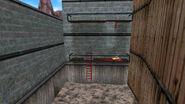 Ps2debris alley2