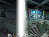 Black Mesa: Uplink
