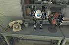 Portal slide03