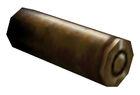 9mm-bullet-hd