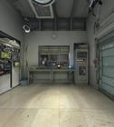 Portal slide01