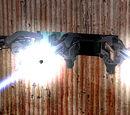 Импульсное оружие