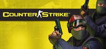 Counter-Strike header