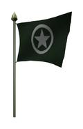 Ctf flag02