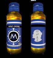 Mind Drink